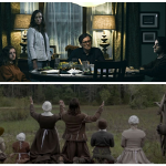 Hereditary vs The Witch – the horror movies of summer 2018