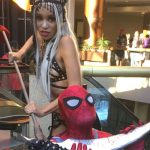 BlerdCon Celebrates With An Inclusive, Welcoming Convention