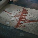 Kraken Unleashed Games Announces Crossroads Inn Project