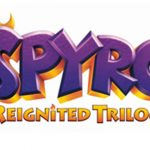 The Police's Stewart Copeland Returning to Spyro Series