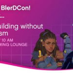 Rolling out with Blerdcon and Roll20