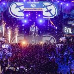 Color Commentary: Evil Geniuses Take Gold At CoD World League Finals