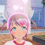 Pushing the Limits with Gal Gun 2