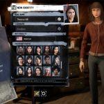 Phantom Doctrine, Cold War Turn-Based Thriller Game Deploys