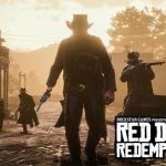 Rockstar Releases Wild Western Gameplay Video for Red Dead Redemption 2