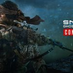 CI Games Announces New Title, Direction For Sniper Ghost Warrior