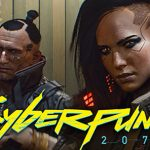 Cyberpunk 2077 Gets 38 Minute Gameplay Reveal Video