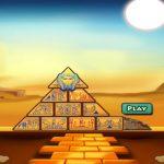 Hidden Bonuses in Online and Video Games