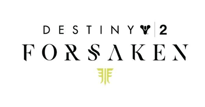 Destiny 2: Forsaken Launches