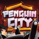 New Slot Games That You Need To Try This Month