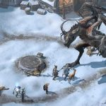 Beast of Winter Adds Amazing Adventure to Deadfire