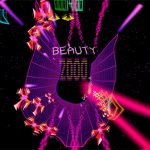 Old-school Arcade Action Reborn in Tempest 4000