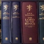 GiN Classic Books Review: The Lord of the Rings Saga