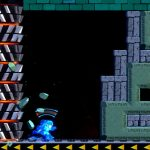 Checking Out the Mega Man 11 Demo