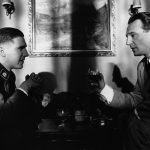 Movie Monday: Schindler's List