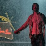Good times with Bad Times at the El Royale