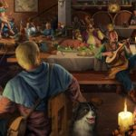 Crossroads Inn Gets First Gameplay Trailer