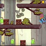 Cartoon Network Party Dash Runs to Mobile