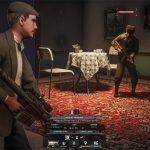 Phantom Doctrine Adds Player Creation Tools for Modding