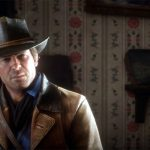 Rockstar Reveals Second Red Dead Redemption 2 Gameplay Trailer