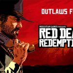 Red Dead Redemption 2 Gets Launch Trailer
