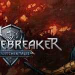 Gameplay From Thronebreaker: The Witcher Tales Revealed in Trailer