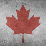 NetEnt Slots Available in Newly Regulated Canadian iGaming Market