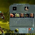 Interstellar Space: Genesis Heads To Steam For Alpha Testing