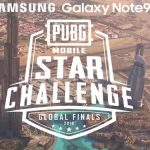 Worlds Top PUBG Mobile Players Heading to Dubai Tourney