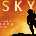 An Alluring Alternate History with The Fated Sky