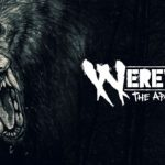 Bigben to Publish Werewolf: The Apocalypse Earthblood