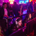 Call of Duty World League Returns to Anaheim