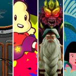 Digerati Launches A Slew of Indie Games For Switch