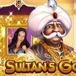 Top Online Casino Games on Android