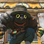 Biomutant Gets Sizzling Gameplay Trailer