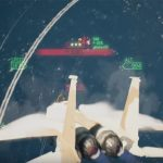 ACE COMBAT 7: SKIES UNKNOWN Adds Multiplayer Combat