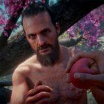 Far Cry New Dawn Gets New Story Trailer