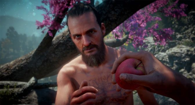 Far Cry New Dawn Gets New Story Trailer