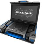 GAEMS Releases Guardian Pro XP Personal Gaming Environment