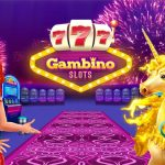The Impressive Rise of Gambino Slots