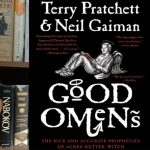 GiN Classic Book Review: Good Omens