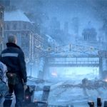Left Alive Shows Gameplay Peek Video
