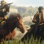 Red Dead Online Offers Improvments, Free Gold Bars Weekend