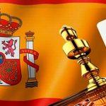 Online Gambling Regulation in Spain