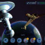 Star Trek Timelines Boldly Going On Mobile