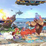 Super Smash Bros Ultimate is a Smashing Success