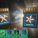 Loot Box: The Gaming Equivalent of a Casino Bonus?