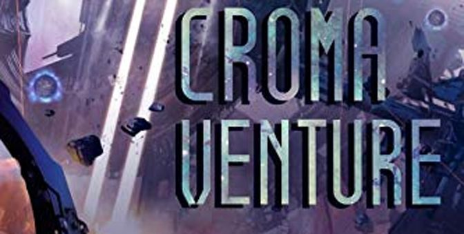 Cooling Down With Croma Venture