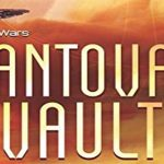 Third Time's a Charm for Kantovan Vault Spiral Wars Novel