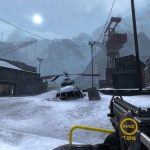 Top 9 Tips to Become a Better First Person Shooter Player